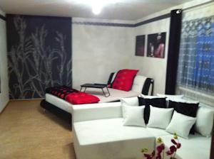 Недорогие квартиры на франкфурт на майне