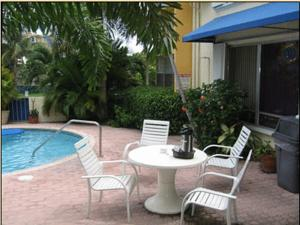 Best clothing optional resort fort lauderdale