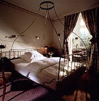 hotel abtei in hamburg germany besten preise garantiert lets book hotel. Black Bedroom Furniture Sets. Home Design Ideas
