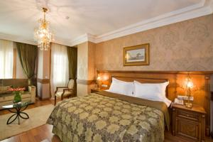 Ferman Hotel-Special Category