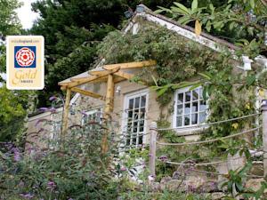 Tucking Mill View- Self Catering