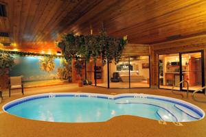 Sybaris Pool Suites Indianapolis In Indianapolis Usa