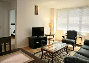 Central Park East Apartments In New York USA Best Rates - Central park on east 72nd street