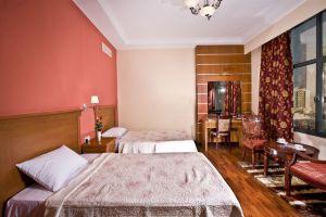 sea diamond plaza apartments in juffair bahrain lets book hotel rh letsbookhotel com