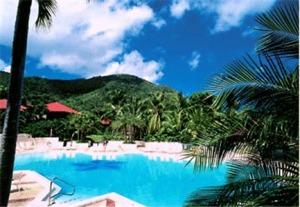 Renaissance St Croix Carambola Beach Resort Spa Photos