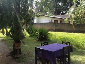polonnaruwa hotels guest houses