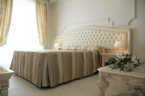 Bagno Conchiglia Cervia : Hotel conchiglia a cervia italy lets book hotel