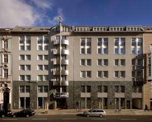 park plaza berlin kudamm in berlin germany best rates guaranteed lets book hotel. Black Bedroom Furniture Sets. Home Design Ideas
