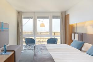 strandgut resort in sankt peter ording germany besten. Black Bedroom Furniture Sets. Home Design Ideas