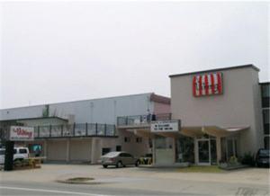 Motel  Sterling Va
