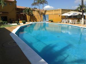 e3374f99324d4 Hotel Maria Cristina in Manzanillo