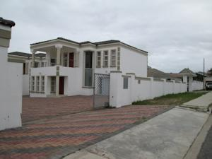 Parkview lodge guest house in port elizabeth south africa best rates guaranteed lets book hotel - Port elizabeth airport address ...