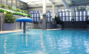 Village Hotel Warrington In Warrington Uk Best Rates Guaranteed Lets Book Hotel