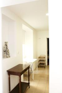 Apartamento no centro historico in lisbon portugal best - Apartamentos en lisboa centro booking ...