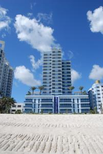 Monte Carlo By Miami Vacations Corporate Als