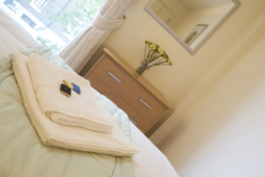 Waterloo Serviced Apartments photo