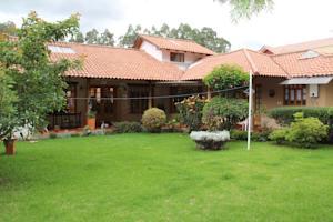 Precios De Casas En Cuenca