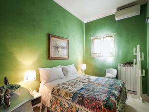 Panorama suite in siracusa italy best rates guaranteed for Hotel panorama siracusa