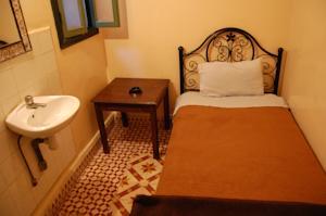 Hotel El Amal Marrakech