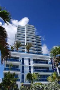 Monte Carlo By Miami Ambassadors In Miami Beach Usa