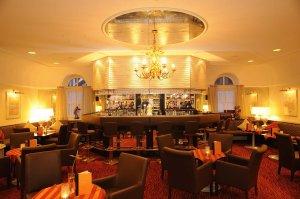 Furstenhof Hotel Bad Griesbach