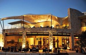 Stylish Boutique Hotels  Aloft Hotels