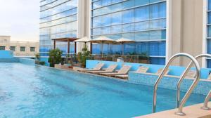 Java Palace Hotel In Cikarang Indonesia Lets Book Hotel