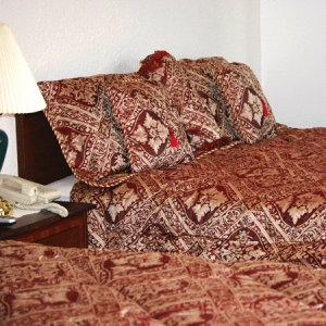 Stanford motor inn in palo alto usa best rates for Stanford motor inn palo alto