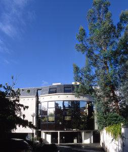 Appart h tel victoria garden bordeaux france for Appart hotel tarif