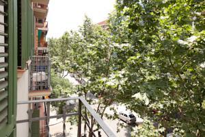 Centric Apartments Sagrada Famila 3 Photos