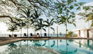 Acacia resort and dive center in mabini philippines - Acacia dive resort ...
