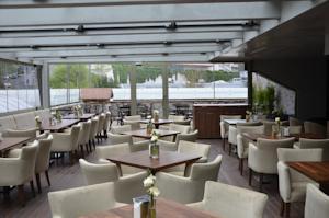 Orya hotel in istanbul turkey best rates guaranteed for Orya hotel istanbul