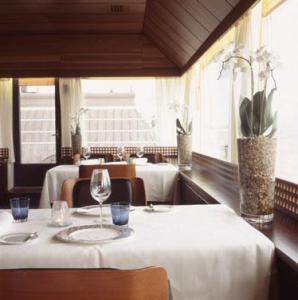 Palace Hotel En Helsinki Finland Mejores Precios