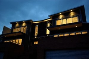Bayview Serviced Apartments Warrnambool