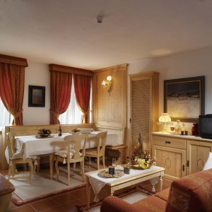 Sporting residence hotel asiago in asiago italy best for Family hotel asiago