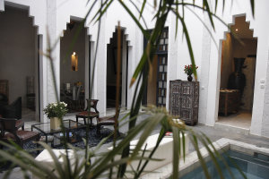 Riad Heva photo