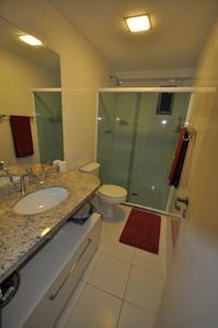Condominio Terrazzo Ondina in Salvador, Brazil - Best Rates ...