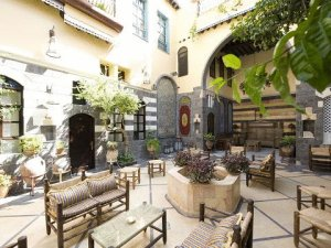 room photo 3014847 beit zafran hotel de charme. Black Bedroom Furniture Sets. Home Design Ideas