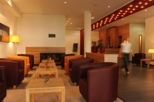park hotel h bner in warnem nde germany lets book hotel