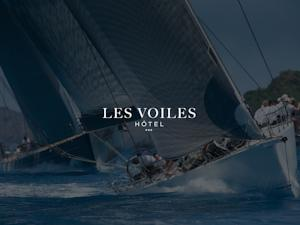 h tel les voiles in toulon france best rates guaranteed lets book hotel. Black Bedroom Furniture Sets. Home Design Ideas