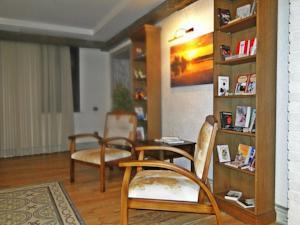 Sakit Gol Silent Lake Hotel In Samaxi Azerbaijan Lets Book Hotel