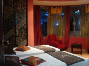 h tel marrakech al hoce ma morocco meilleurs tarif garantis lets book hotel. Black Bedroom Furniture Sets. Home Design Ideas