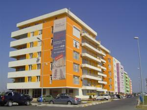 Residence in mamaia summerland in mamaia romania best for 3 summerland terrace