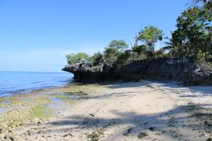 Meili Beach Resort In Alcoy Philippines Lets Book Hotel
