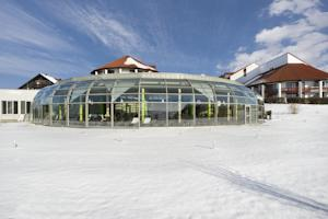 preis therme bad griesbach