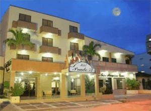 Prado 72 en barranquilla colombia mejores precios for Restaurante terraza de la 96 barranquilla