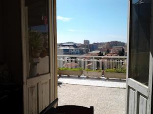Attico Con Terrazza Panoramica a Cagliari, Italy - Migliori Tariffe ...