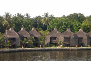 Putri Duyung Ancol In Jakarta Indonesia Lets Book Hotel