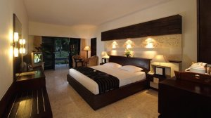 Kind Villa Bintang Resort photo