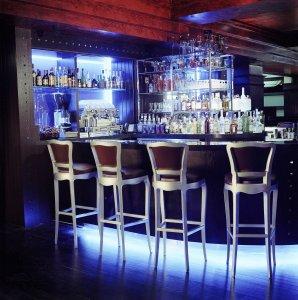 Malmaison newcastle in newcastle upon tyne uk best rates guaranteed lets book hotel Bathroom design newcastle upon tyne